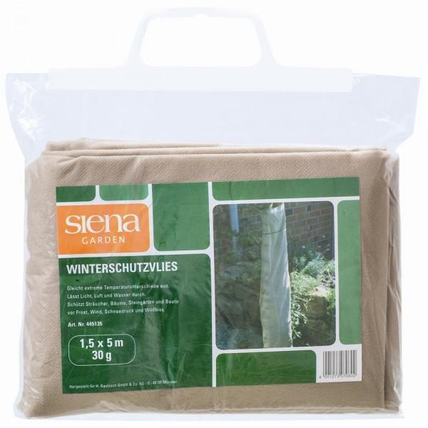 Siena Garden Wintervlies 1,5 x 5 m