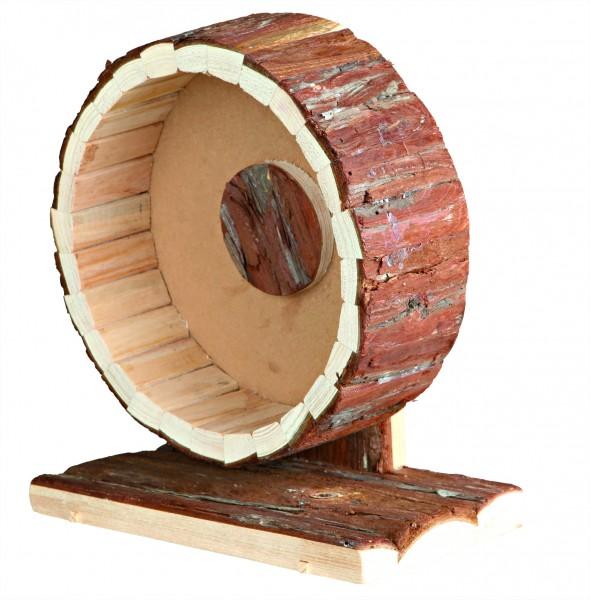 Trixie Holzlaufrad