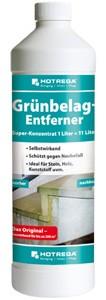 Hotrega Grünbelag-Entferner 1Liter