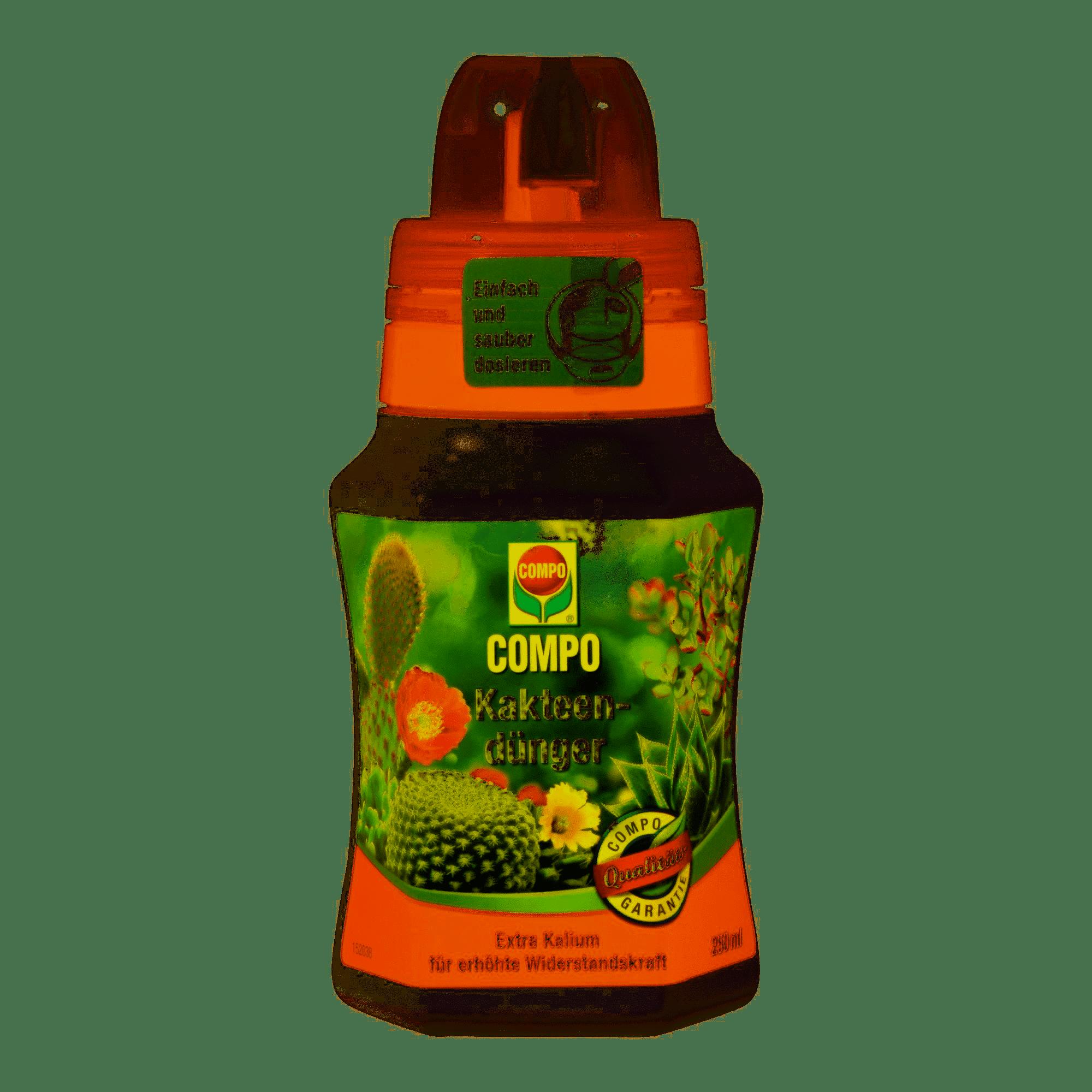 Garten k lker gr ner markt for Insektenschutznetz garten