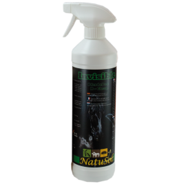 NatuSol Invisible B-Clean 750ml