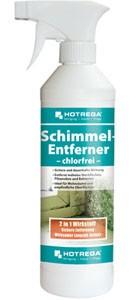 Hotrega Schimmel-Entferner chlohrfrei 500ml