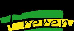 Mitglied im HGV Freren